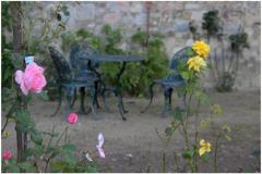 (11) Entre Cours & Jardins