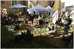 (17) Entre Cours & Jardins