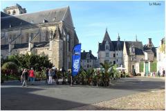 (2) Entre Cours & Jardins