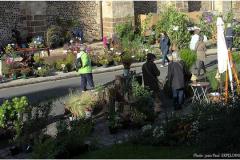 (4) Entre Cours & Jardins