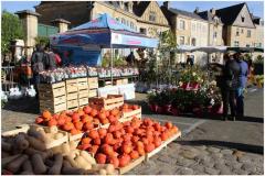 (6) Entre Cours & Jardins