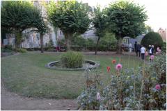 (7) Entre Cours & Jardins