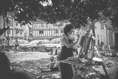 022_Artistes-au-Jardin_04.08.2018_©F.Jouanneaux